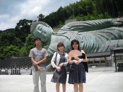 Media_httpxf8xangacom_rapnh
