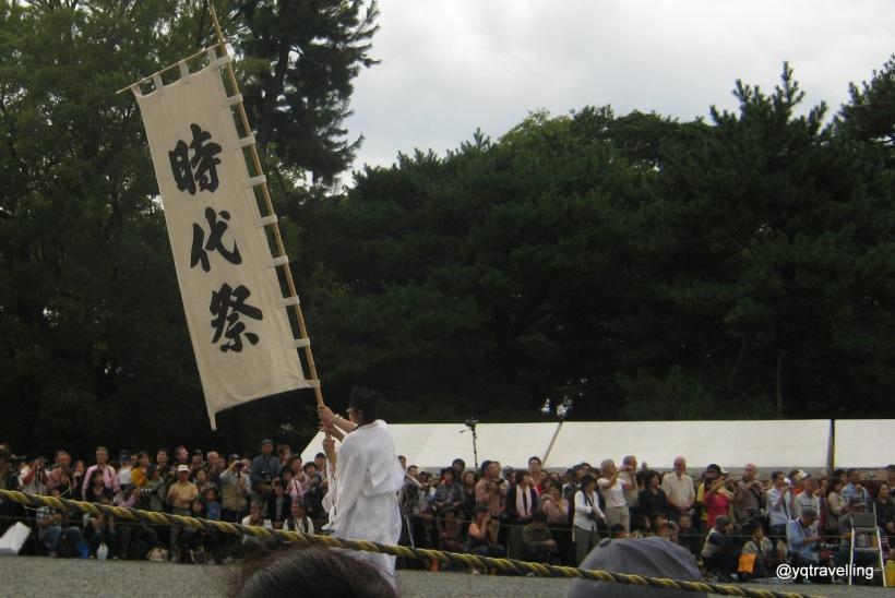 jidai-matsuri-006