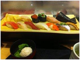 glutton-in-tokyo-012