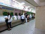 tokyo transport
