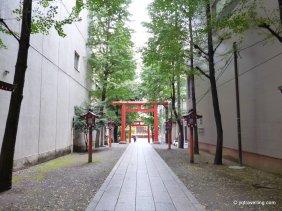 hanazono shrine-001