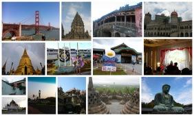 2012 travel yqtravelling