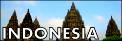 icon-indonesia-yqtravelling