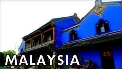 icon-malaysia