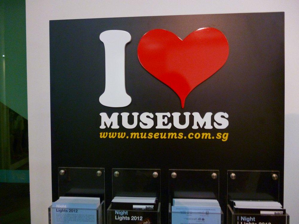 museums.com.sg