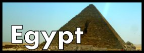 YQ in Egypt