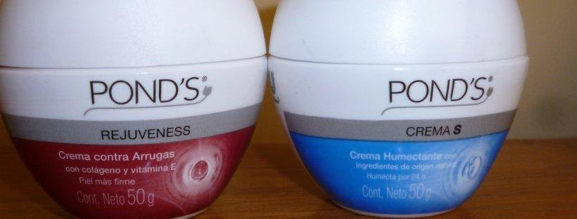 skin care in peru