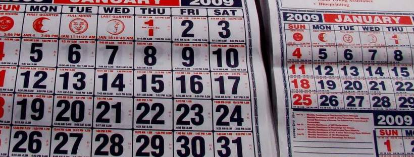 calendar_weekend_travel