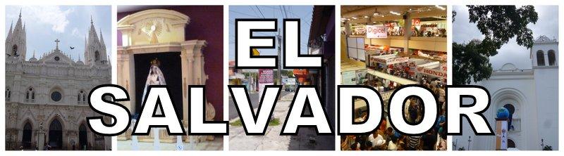 YQ in El Salvador
