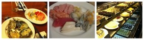 jogoya buffet