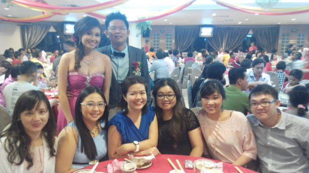 chiawoon wedding.08