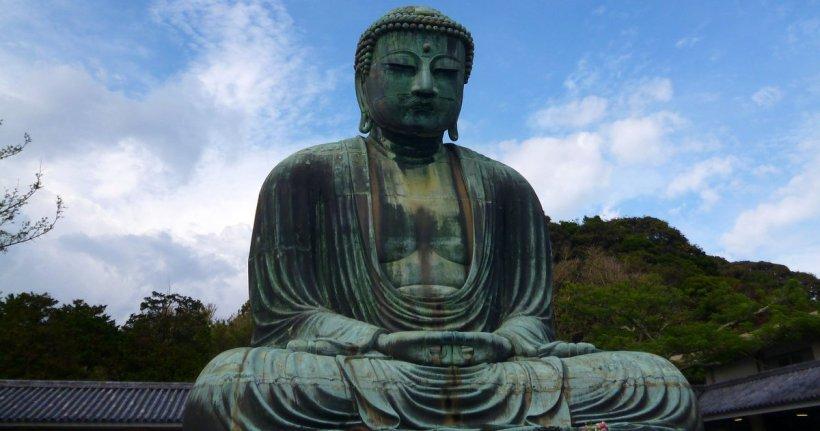 kamakura buddha japan fb