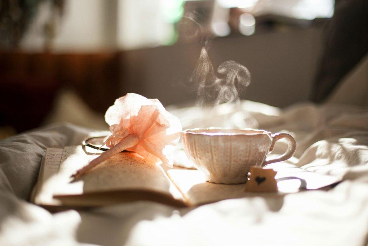 tea-cup-diary
